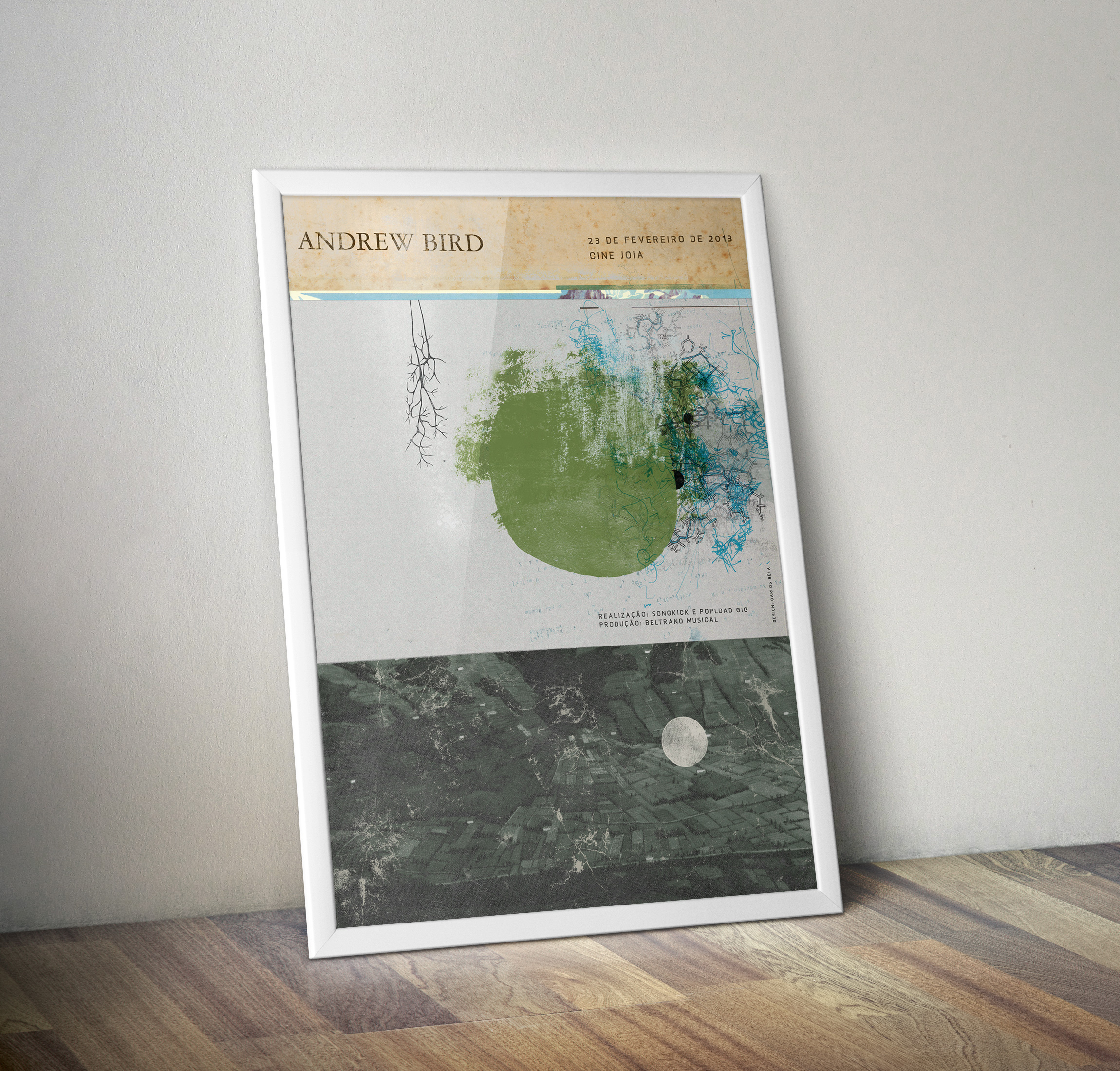 AndrewBird-PosterFrame