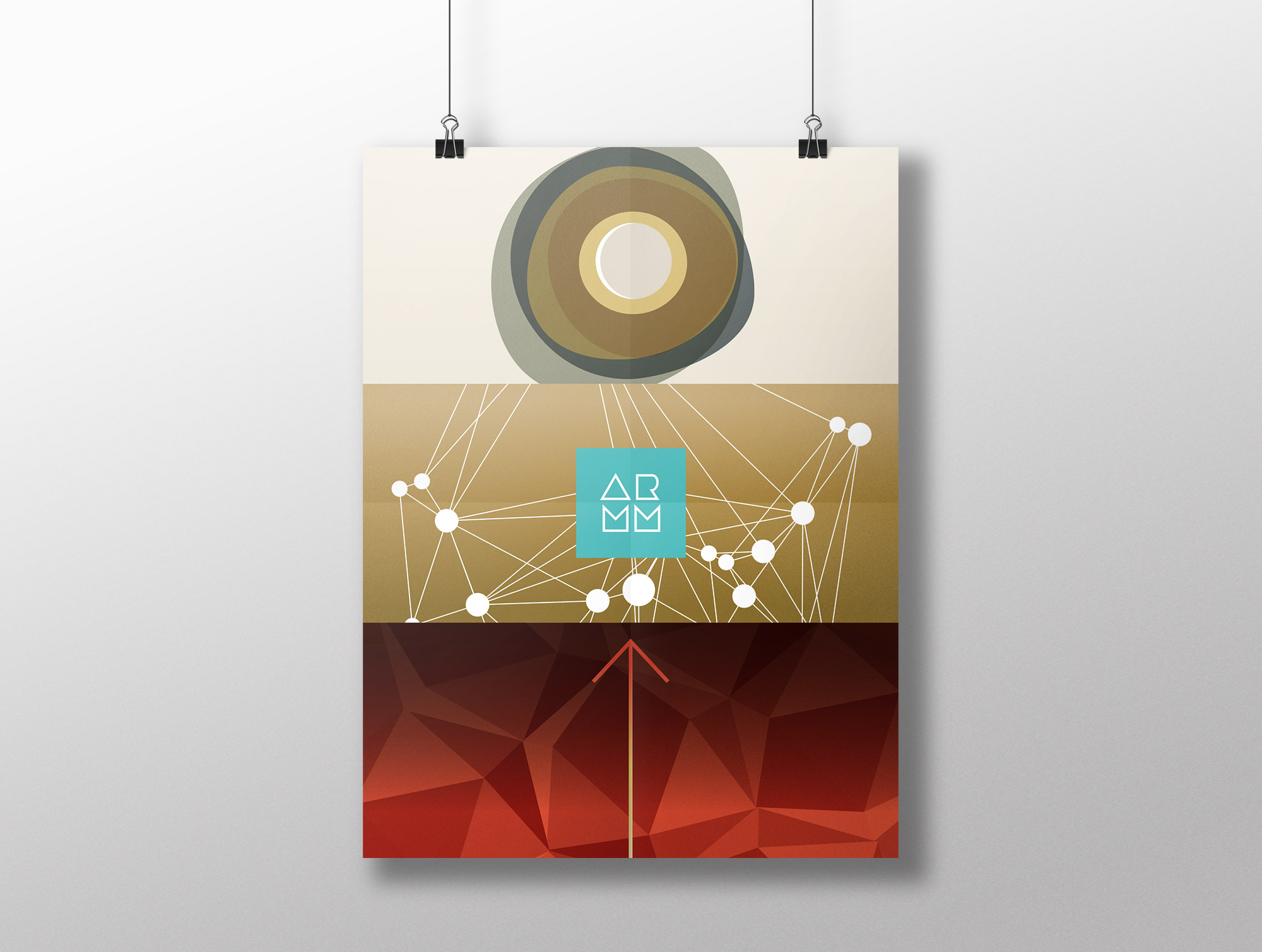 ARMM-Poster