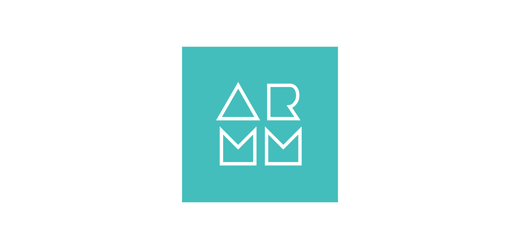 ARMM-logo-2000