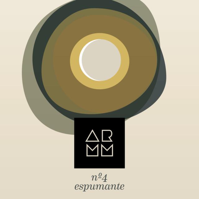 ARMM_nº-4-640x640