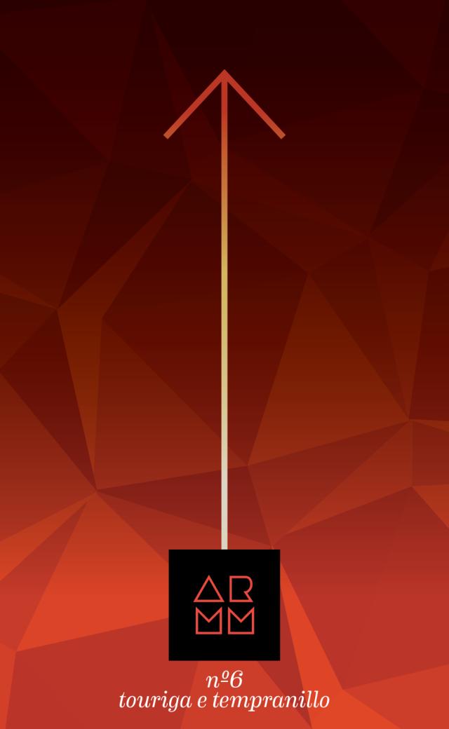 ARMM_nº-6-640x1040