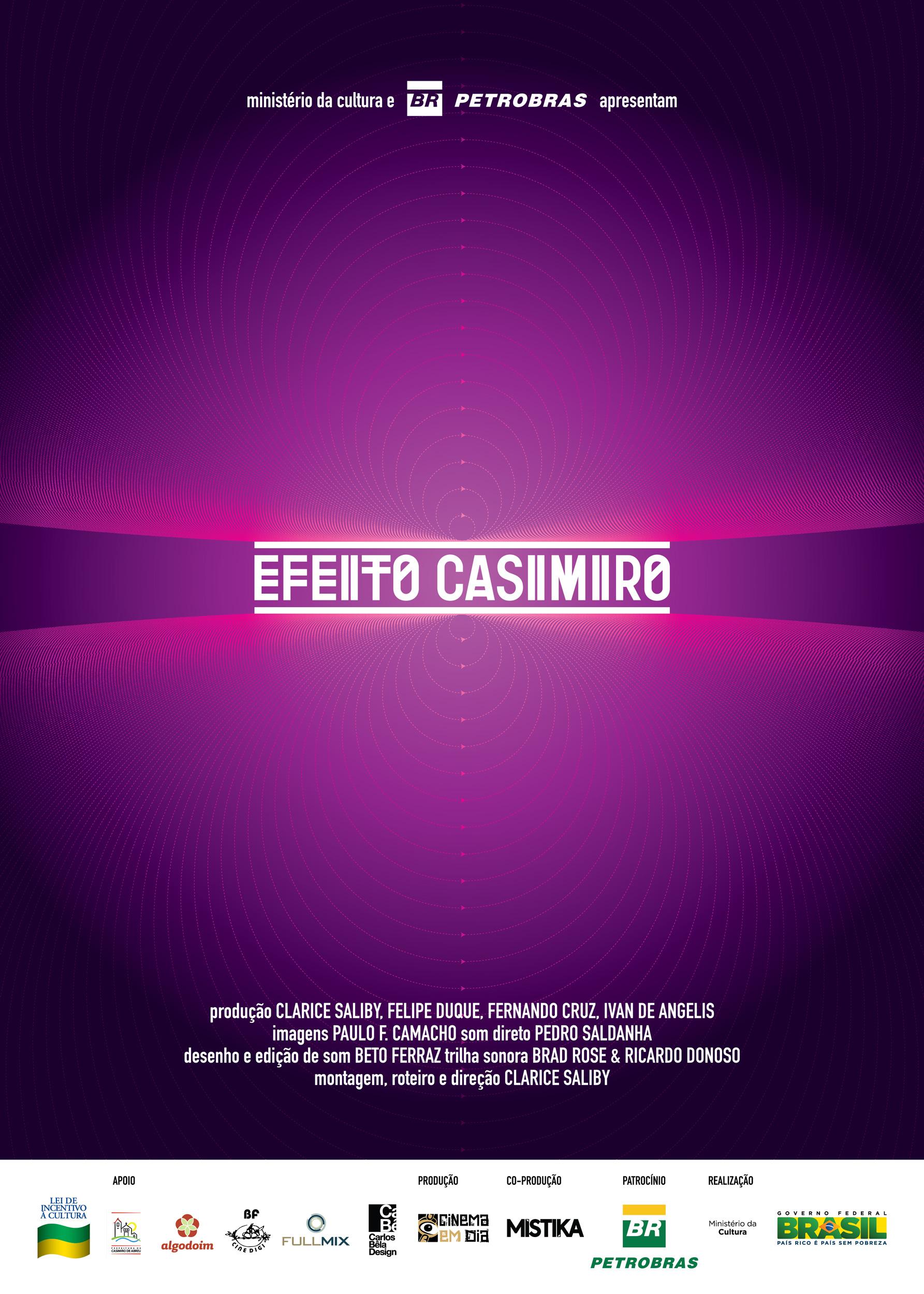 EfeitoCasimiro-poster