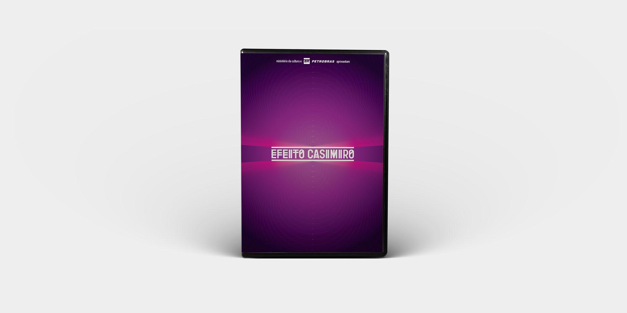 EfeitoCasmiro-dvd-case-and-disk-mockups—01