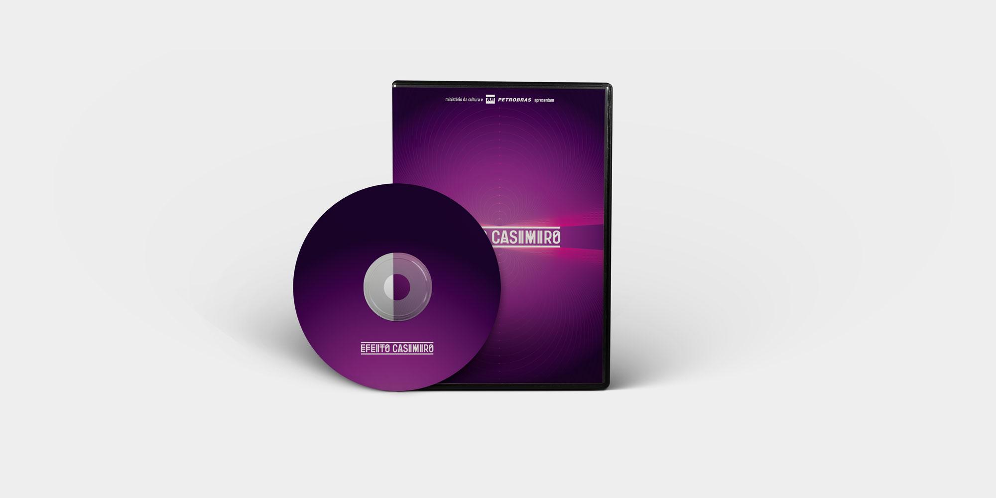 EfeitoCasmiro-dvd-case-and-disk-mockups---011
