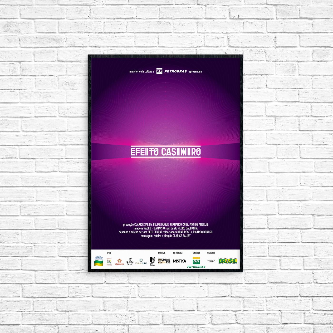 efeito-casimiro-Mockup-Poster