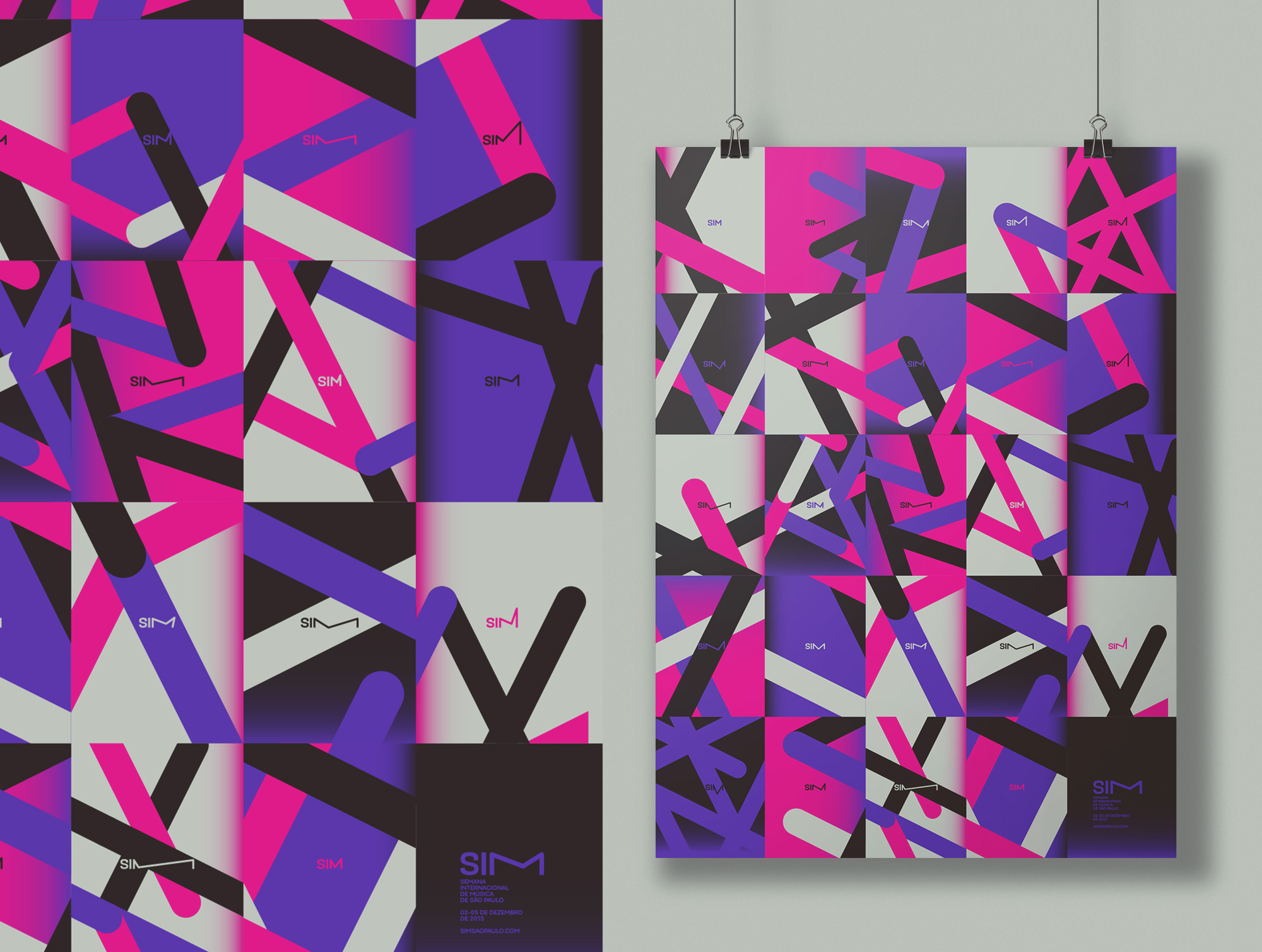 SIM-poster-artístico---directors-cut-mockup